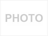 Кабель ОК-net (Одесса) FTP кат.5е 100МГц 4пары ПЭ (с тросом) марка КППЭт-ВП (100) 4х2х0,51 Наружный (305м. )